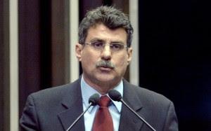 Brasil: LÍDER DO GOVERNO AFIRMA QUE ECONOMIA SERÁ PRIORIDADE EM 2012