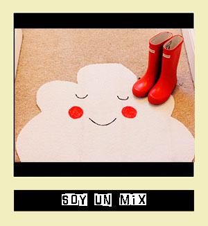 http://www.soyunmix.com/2013/11/diy-alfombra-nube.html