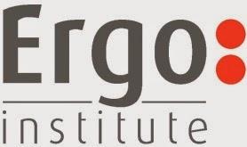 ERGO Institute