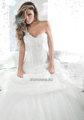 1303641210 alessandro couture 201196493 b1db Весільні сукні Alessandro Couture