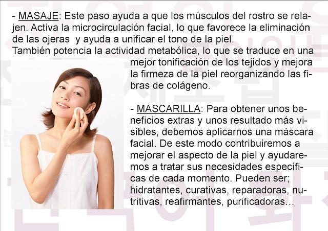 http://www.delapielcosmetics.com/c28453-mascarillas-faciales.html