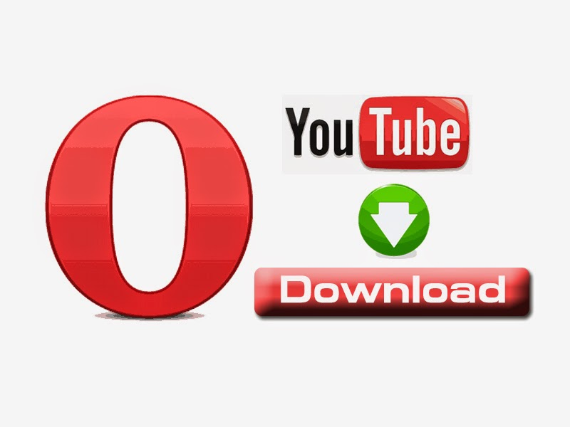Tip To Download Videos from YouTube Using Opera Mini