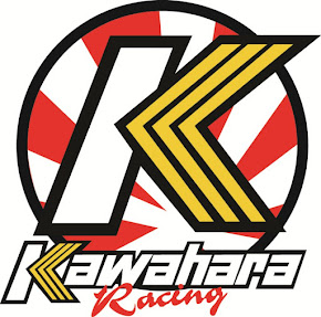 Kawahara Racing