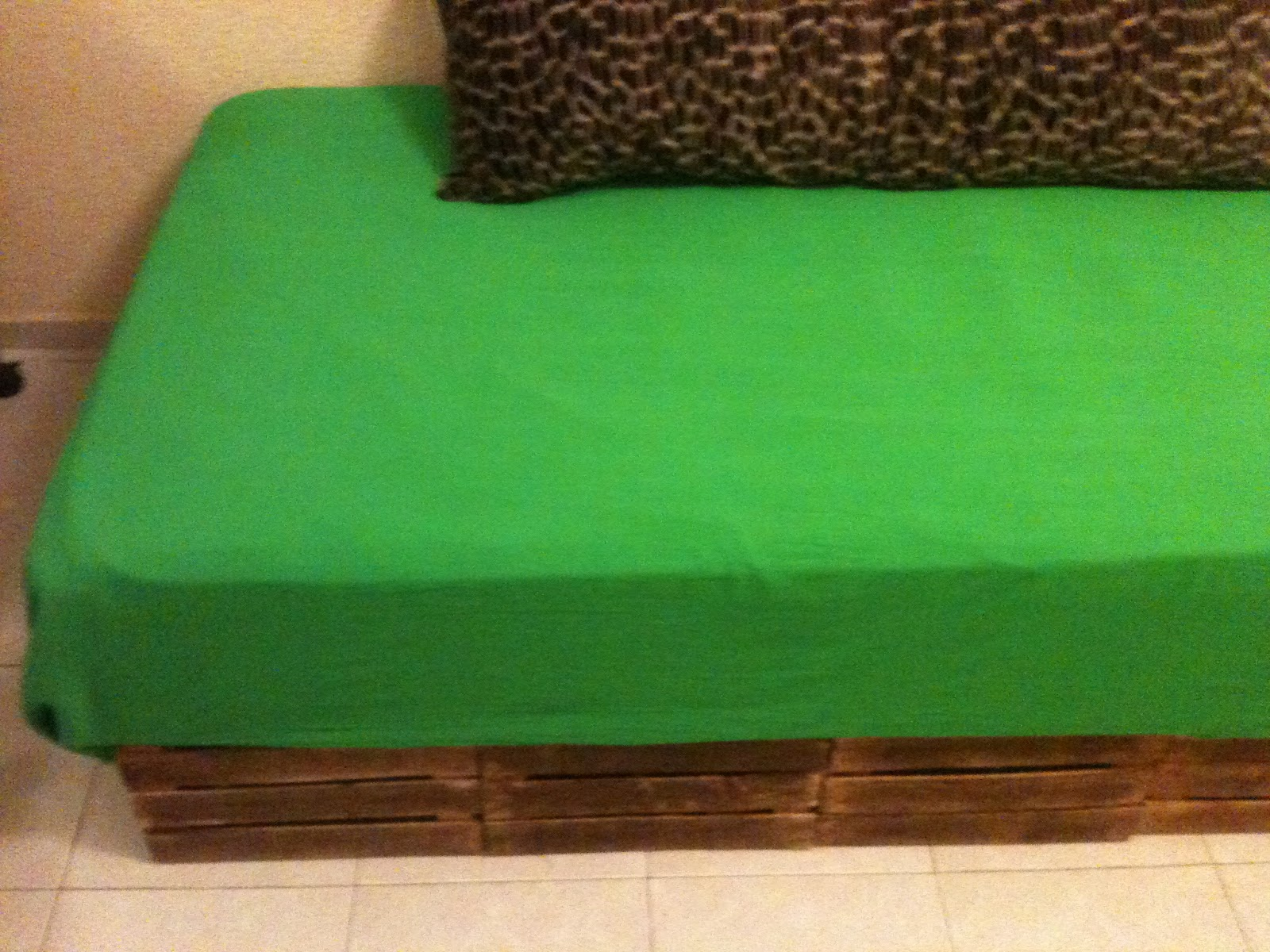 De tiliches chunches y otros triques huacama o sof cama for Cuanto vale un sofa cama