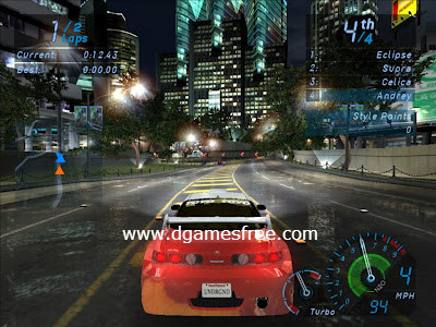 cheats for gta vice city underground with Free Download Need For Speed on Gta Vice City Free Game Full Download as well 23085 Spidometr together with Total Conversion Ultimate Gta Vice City as well Prince Of Persiawarrior With In furthermore Cht0705.