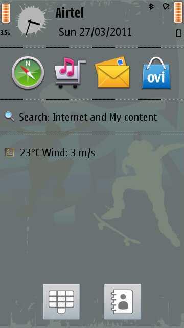 Download aplikasi viber for nokia e63