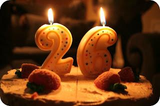 http://3.bp.blogspot.com/-nAYb5uvqlXE/T7EPyVLdYEI/AAAAAAAAARw/FqhTjv4wyMo/s320/26th+birthday.jpg