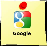 DominioTXT - Google