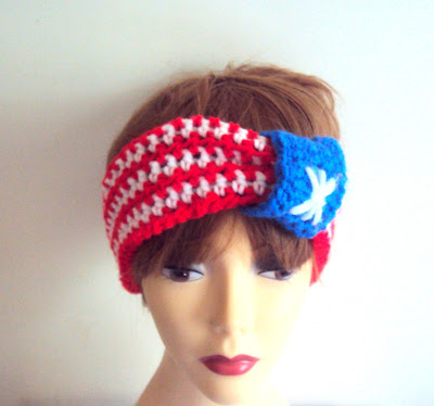 https://www.etsy.com/listing/237204182/american-flag-knit-head-band-cowl-4th?ref=shop_home_feat_4