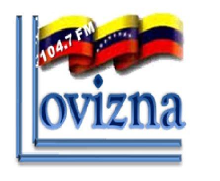 Llovizna 104.7 FM