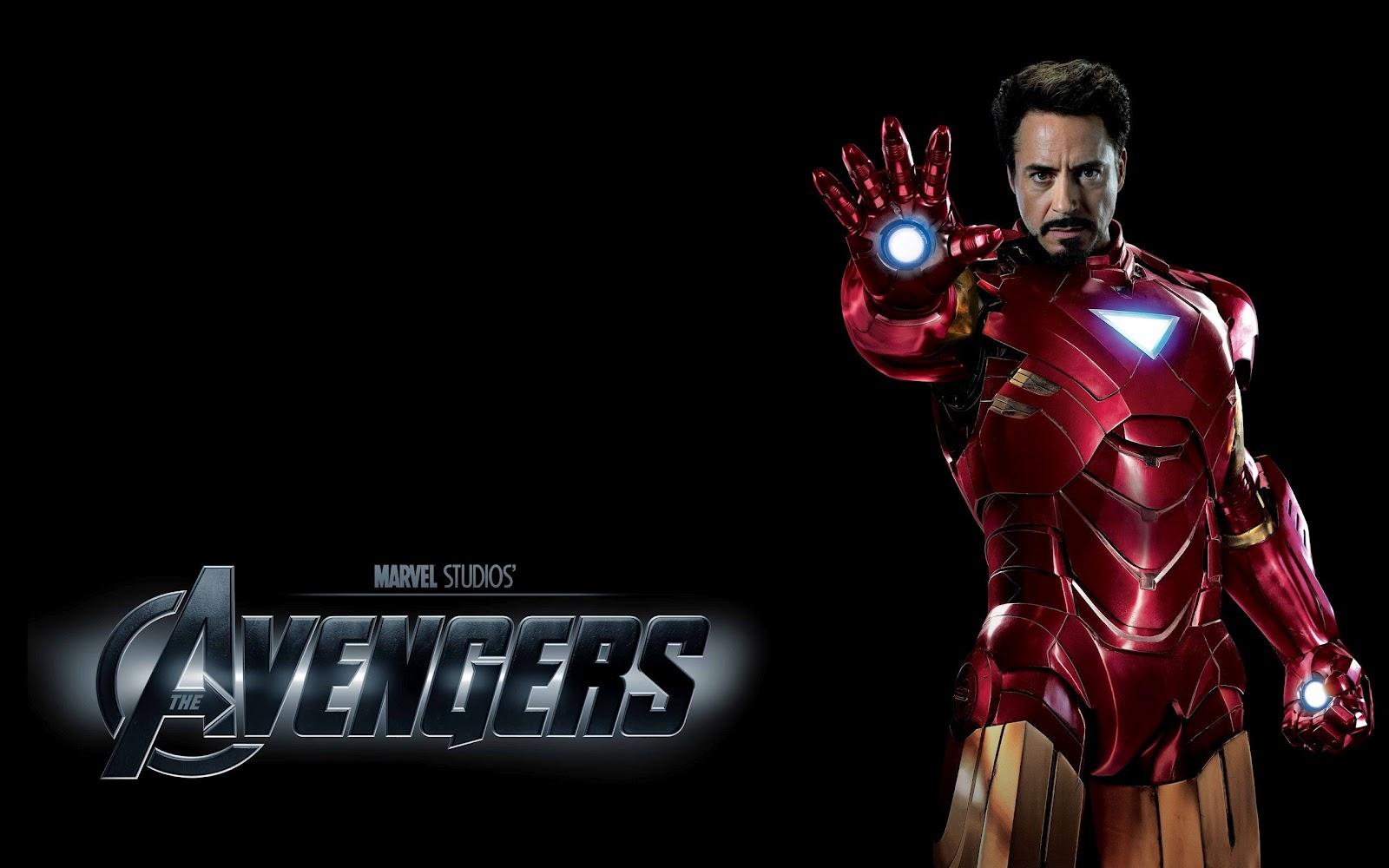 http://3.bp.blogspot.com/-nAZm7s4HTfo/T29feH8HnhI/AAAAAAAABAc/JKXBF4hfWug/s1600/The_Avengers_Iron_Man_Robert_Downey_HD_Wallpaper-Vvallpaper.Net.jpg