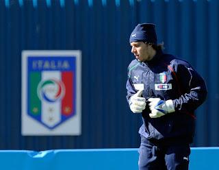 Federico Marchetti