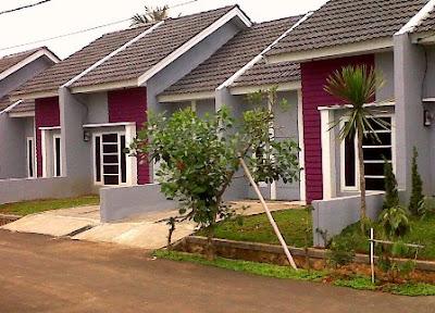 Over Kredit Rumah Di Notaris Rumah Btn
