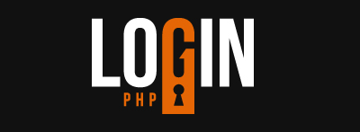 Create Simple Login & Logout Page Without MySQL Database Using PHP Script