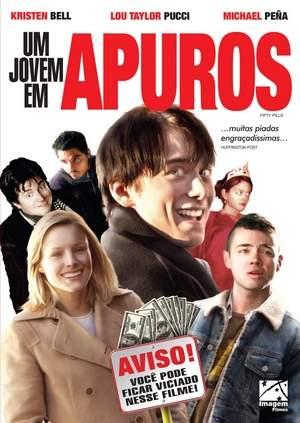 Um Jovem em Apuros – Dublado – Ver Filme Online