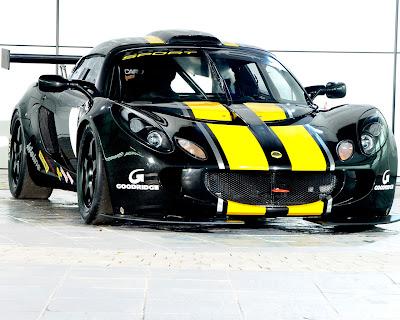 Sport Cars Wallpaper | Sport Cars Wallpaper