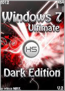 8978654320578 Download   7 Dark Edition 2   Windows 7 Ultimate SP1 x64