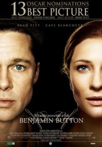 The Curious Case of Benjamin Button (2008) Online Subtitrat | Filme Online