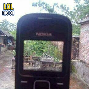 Best Camera mobile ever