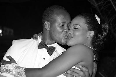 Search Results for: Picha Za Kuma Za Wa Tanzania At Askives