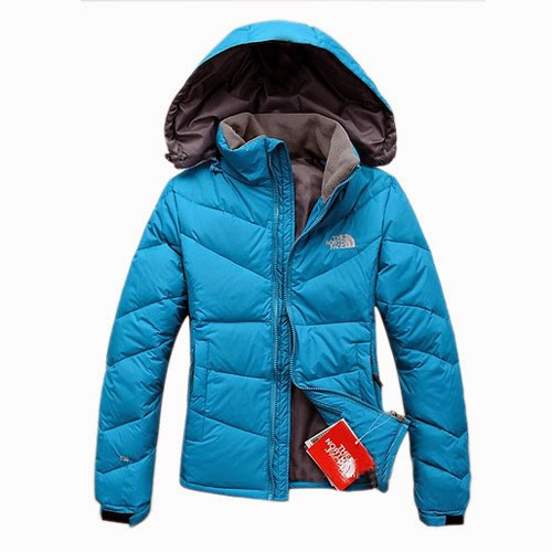 north face chaquetas baratas