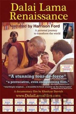 Dalai Lama Renacimiento Renacimiento   Dalai Lama