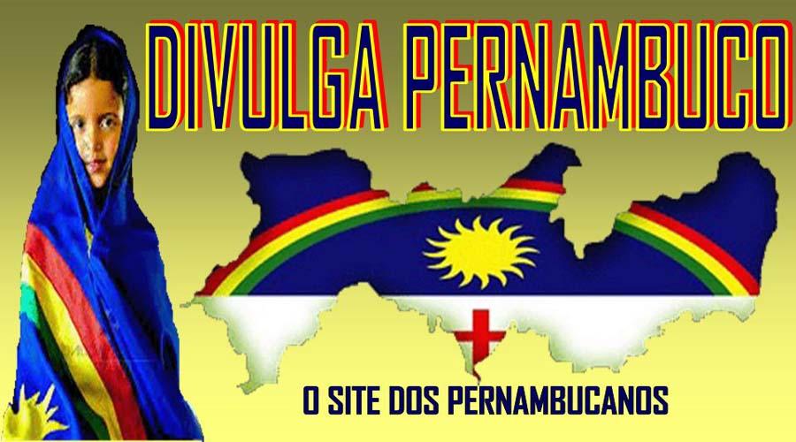 DIVULGA PERNAMBUCO
