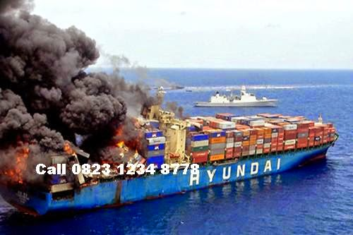Image Result For Jenis Asuransi Marine Cargo