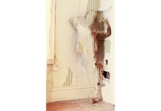 Fino al 12 luglio 2013 Mostra ad ingresso gratuito presso l'Istituto Svizzero di Milano