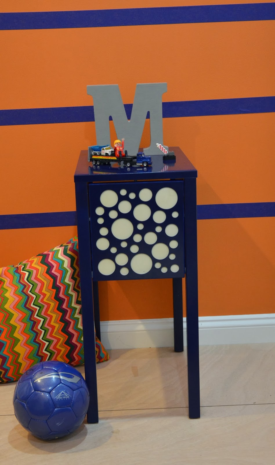 Glow In The Dark Furniture o'verlays: how to: glow in the dark furniture!