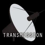 Transmission Radio Show