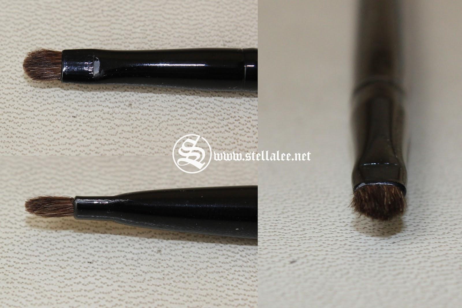 Masami Shouko 221 Mini Eyeshadow Brush 14cm Daftar Harga Puppy Set 6p Sku 8167490026 Source This Flat Is