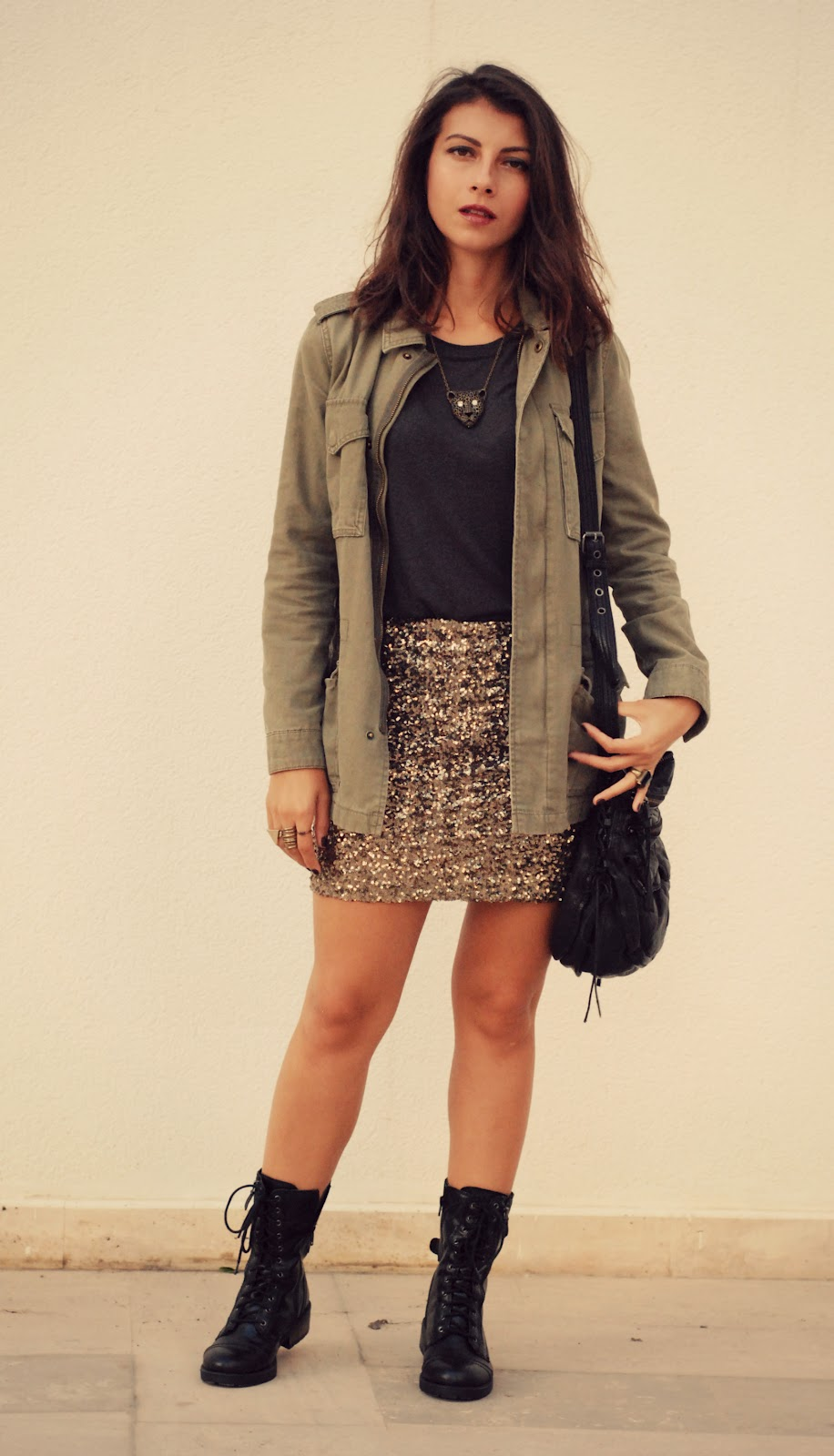 all saints outfits,kombinler,urban outfitters jackets