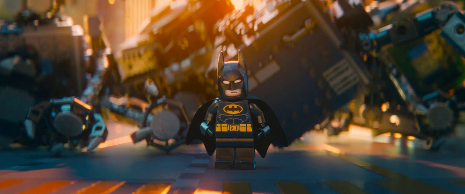 The Lego Movie (2014) 1080p S3 s The Lego Movie (2014) 1080p