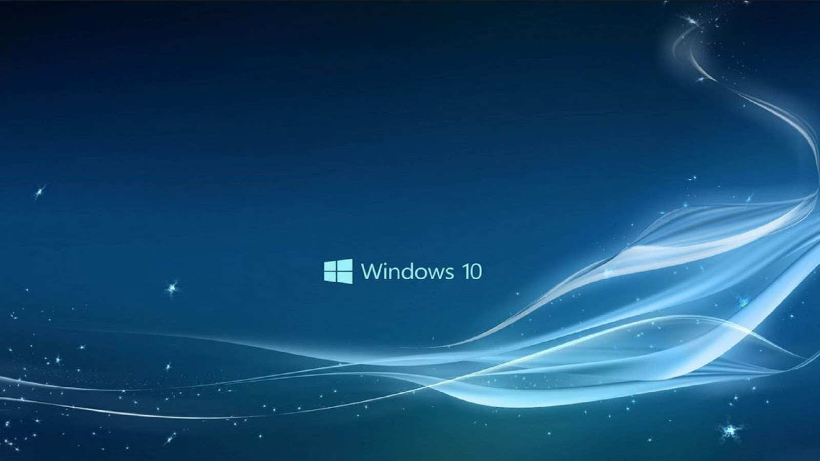 Windows10 Top10 Theme: Windows 10 Top 10 Theme 01