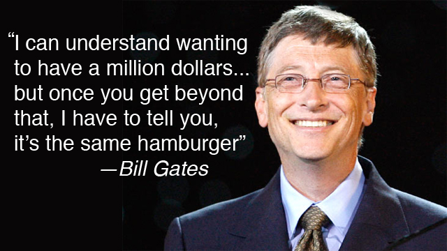 Bill Gates Quotes For Students. QuotesGram