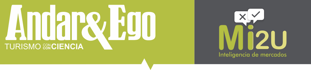 Plataforma Andar&Ego
