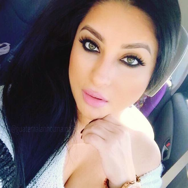 best free millionaire dating sites