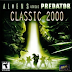 Alien Versus Predator Classic 2000 Download Game