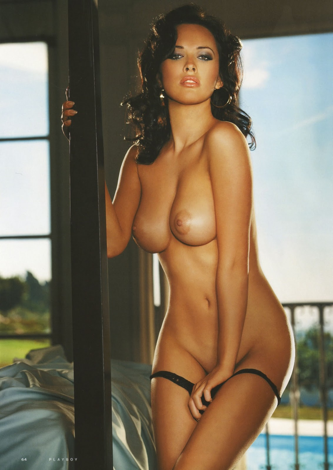 Dasha Astafieva Nude Pics Simple ukrainian sex symbol number one - dasha astafieva in playboy