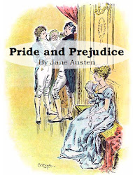 Pride and Prejudice: Free online course, intermediate English