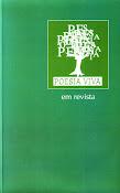 Poesia Viva em revista. N. 3.