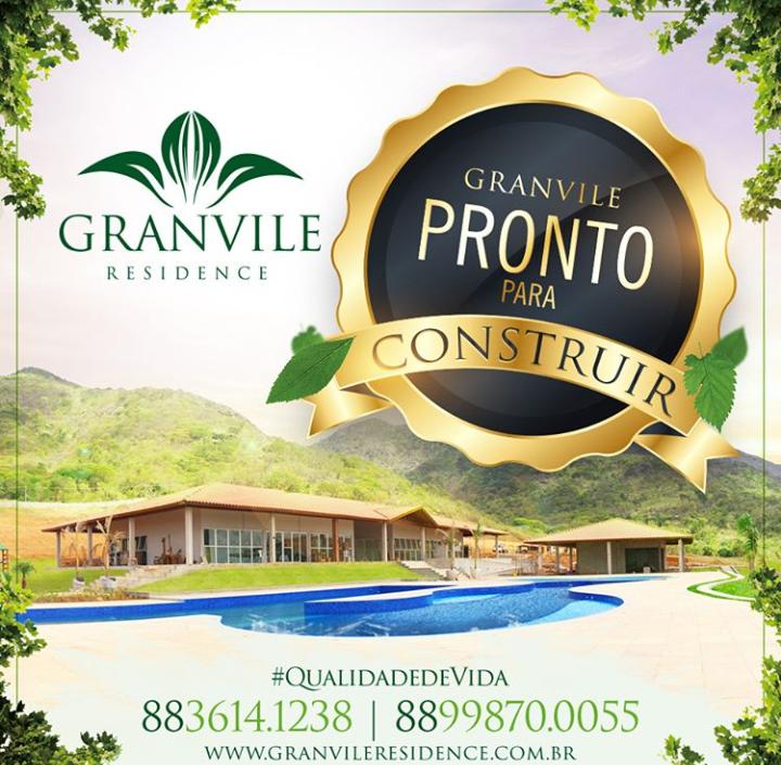 Granvile