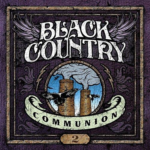 Ce que vous écoutez là tout de suite - Page 6 Black-country-communion%2B2