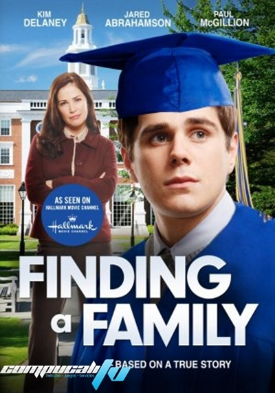 Finding a Family DVDRip Español Latino Descargar 1 Link