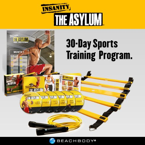 Body workout videos free download youtube