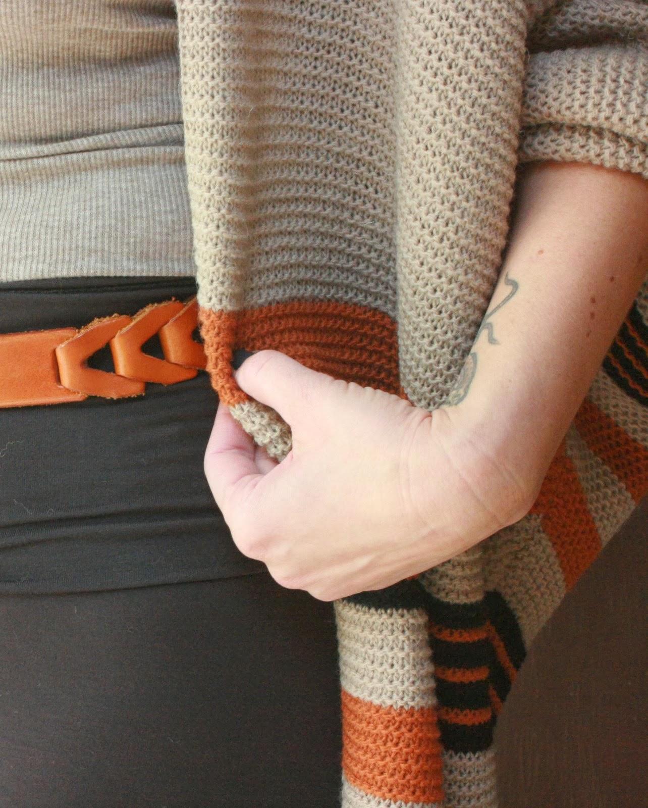 revival iowa city sheila styles the fall maxi skirt