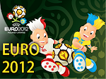 Euro cup 2012 video