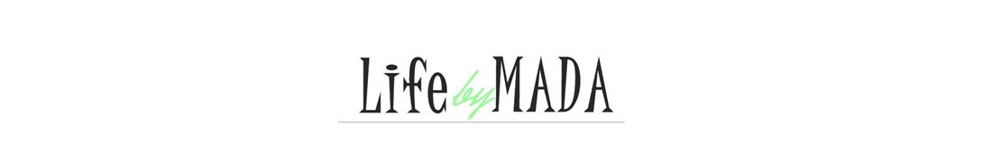 Life by Mada