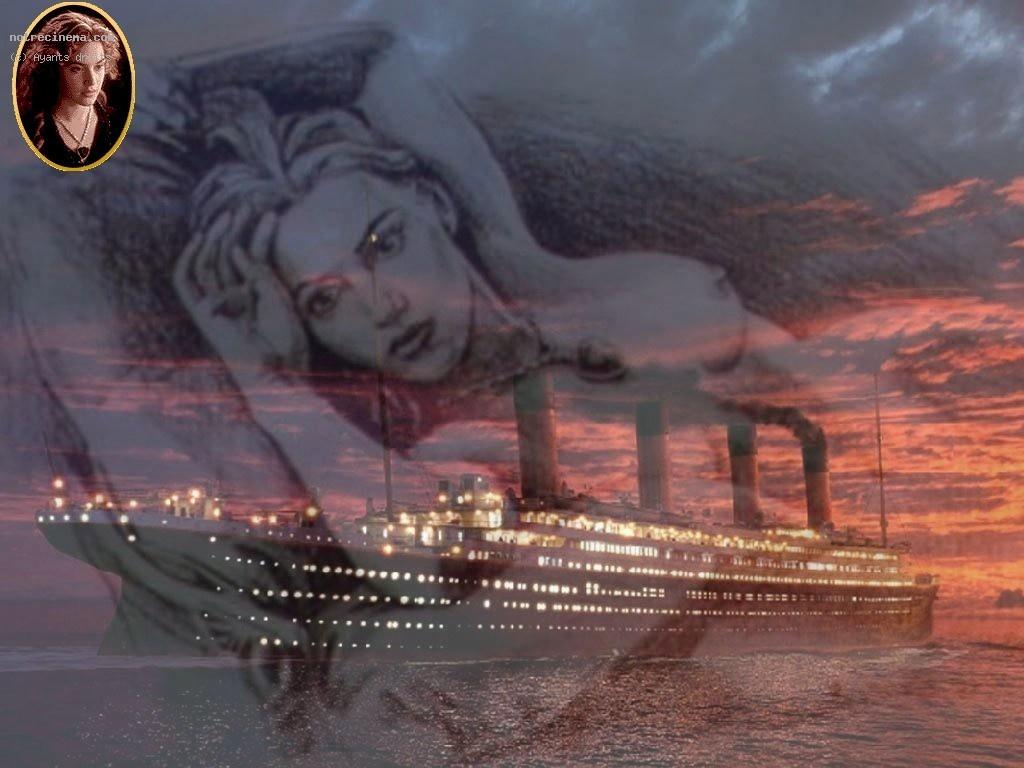 http://3.bp.blogspot.com/-nAvMxgGRHaE/T5ERqLfUDaI/AAAAAAAAMUA/irVVlYQl3bM/s1600/titanic-wallpaper_62167_4329.jpg